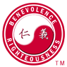 Benevolence Righteousness